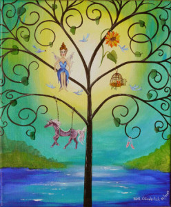Der-Baum-der-Elfe-Web