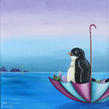 pinguin-auf-reise-web